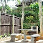 Forest View Guest House & Self Catering photo 5/41