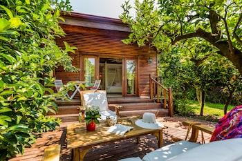 Photo for Villa Lukka in Kemer