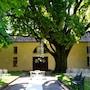Villa Foscarini Cornaro photo 35/41
