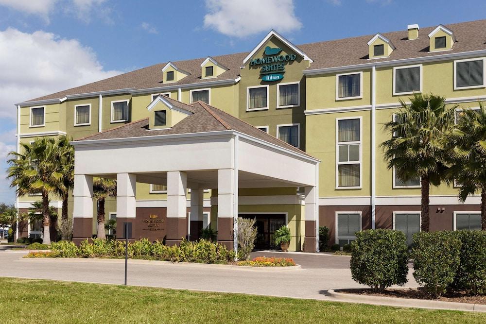 Homewood Suites by Hilton Lafayette, LA