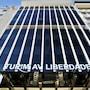 TURIM Av Liberdade Hotel photo 11/41