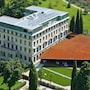 Hotel Lido Palace - The Leading Hotels of the World photo 26/41