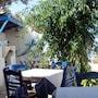 Lassion Golden Bay Hotel & Resort photo 41/41