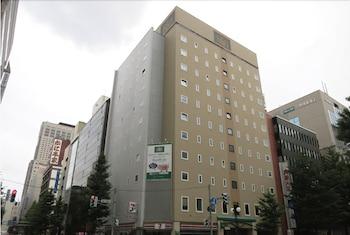Photo for R&B Hotel Sapporo Kita 3 Nishi 2 in Sapporo