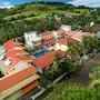 The Fern Spazio Leisure Resort Anjuna, Goa photo 37/41