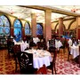 Gulf Gate Hotel photo 9/31