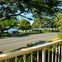 Noosa Village River Resort photo 12/41