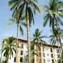 Samthong Resort photo 10/41