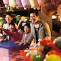 Resorts World Genting - Genting Grand photo 19/41