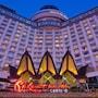 Resorts World Genting - Genting Grand photo 24/41
