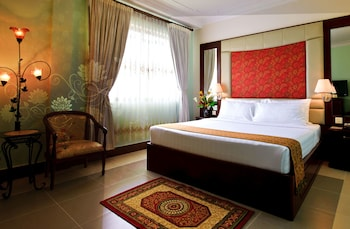 Photo for Hotel Luxury World in Phnom Penh