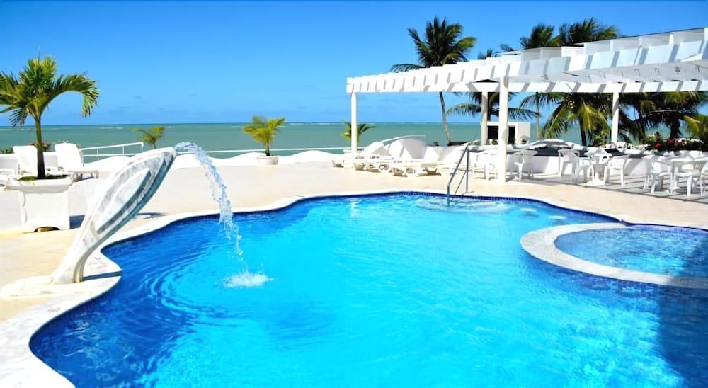 Hotel Casa Blanca Business & Spa