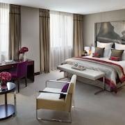 巴黎文華東方飯店