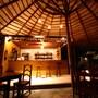 Amazon Ecopark Jungle Lodge photo 6/41