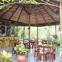 Amazon Ecopark Jungle Lodge photo 37/41