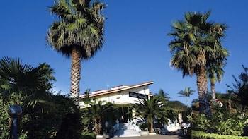 科斯塔斯梅拉達俱樂部飯店