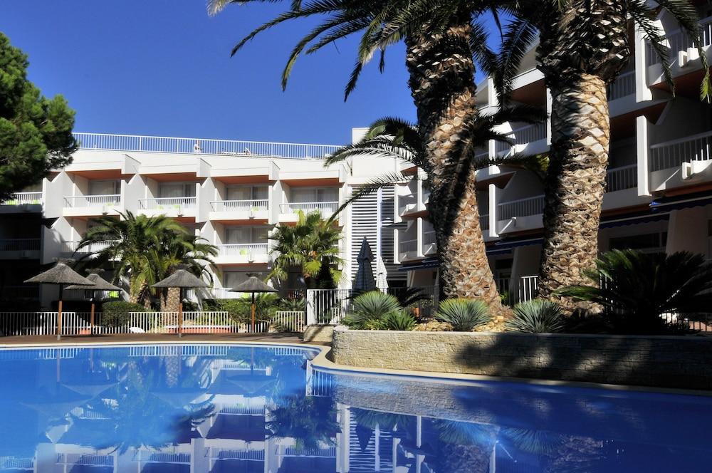Hôtel Le Quetzal