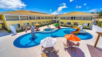 Photo for Transoceânico Praia Hotel in Porto Seguro