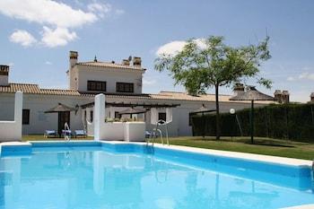 TUGASA Villa Algar