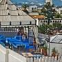 Hotel Dar Mounir photo 16/41