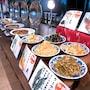Daiwa Roynet Hotel Okinawa Kenchomae photo 33/34