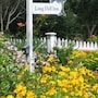 Long Dell Inn photo 18/38