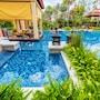 Movenpick Resort Bangtao Beach Phuket photo 3/41