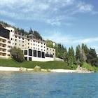 Alma del Lago Suites & Spa