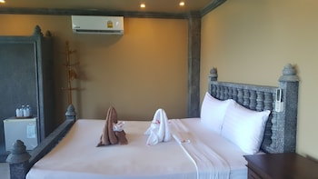 Photo for Blue Hill Resort in Koh Phangan