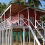 Cuba Beach Bungalows photo 20/40