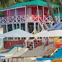 Cuba Beach Bungalows photo 13/40