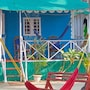 Cuba Beach Bungalows photo 14/40