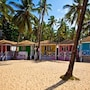 Cuba Beach Bungalows photo 38/40