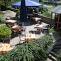 Hotel Restaurant Waldhorn photo 22/30