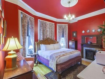 Photo for Chipman Hill Suites on Sydney in Saint John, New Brunswick