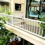 Feung Nakorn Balcony Rooms and Cafe photo 1/41