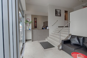 Photo for Quality Suites Camperdown in Camperdown, New South Wales