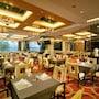 Jinling Hotel Yangzhou photo 6/37