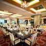 Jinling Hotel Yangzhou photo 9/37