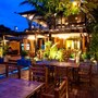 Sea Garden Resort - Haad Chao Phao photo 4/28