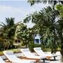 Radisson Blu Resort Goa Cavelossim Beach photo 24/41