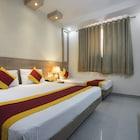 Hotel Baba Inn