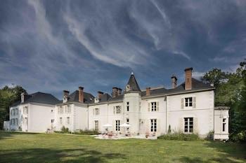 Photo for Château de La Rozelle in Cellettes