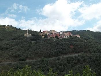 Photo for Agriturismo Il Frantoio in Levanto