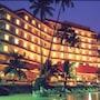 The Retreat Hotel & Convention Centre