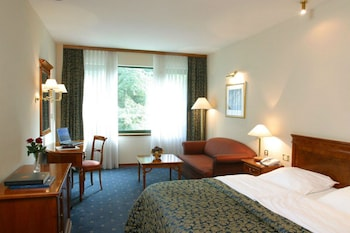 Photo for Hotel AS in Zagreb