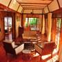 Lake Naivasha Country Club photo 24/41