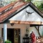 Lake Naivasha Country Club photo 31/41