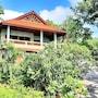Chaweng Bay View Resort photo 33/41