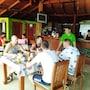 Chaweng Bay View Resort photo 8/41